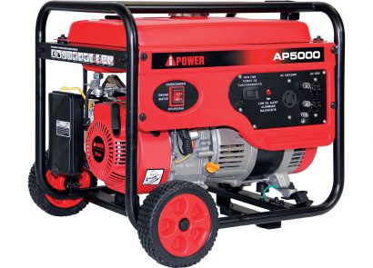 Picture 1 of the A-iPower AP5000