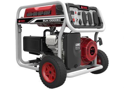 A-iPower SUA10000EC
