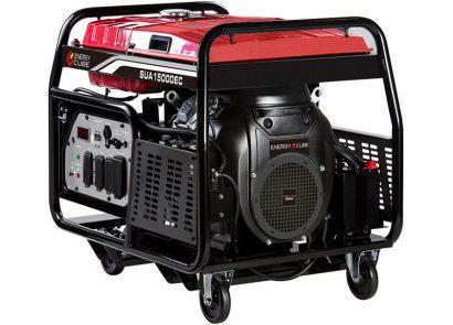A-iPower SUA15000EC