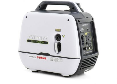 Picture 1 of the Atima AY2000i