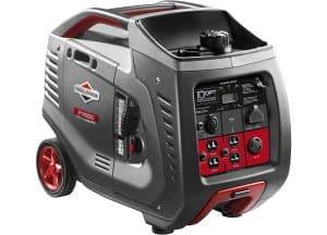 Briggs & Stratton P3000 PowerSmart