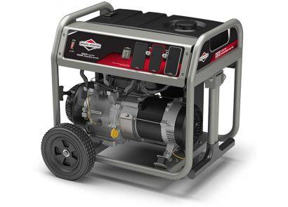 Picture 1 of the Briggs & Stratton 30681