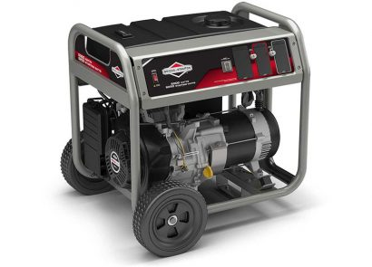 Picture 2 of the Briggs & Stratton 30681