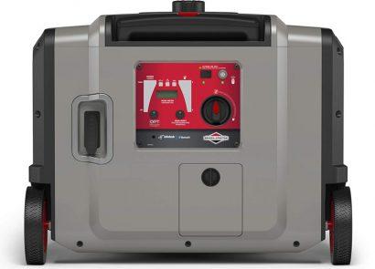 Briggs & Stratton P4500 PowerSmart