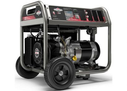 Picture 1 of the Briggs & Stratton 30737