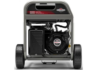 Picture 3 of the Briggs & Stratton 30737