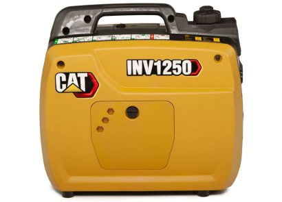 Picture 2 of the Cat INV1250