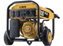 Picture of the Cat RP7500 E