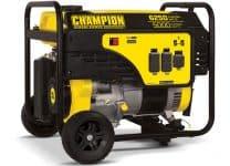 Champion 100812