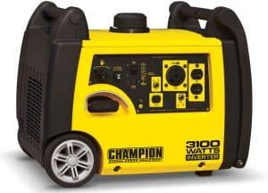 Champion 75531i