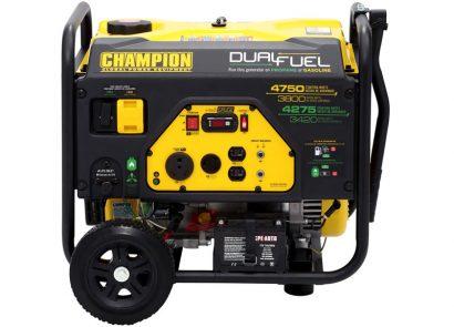 Champion 76533