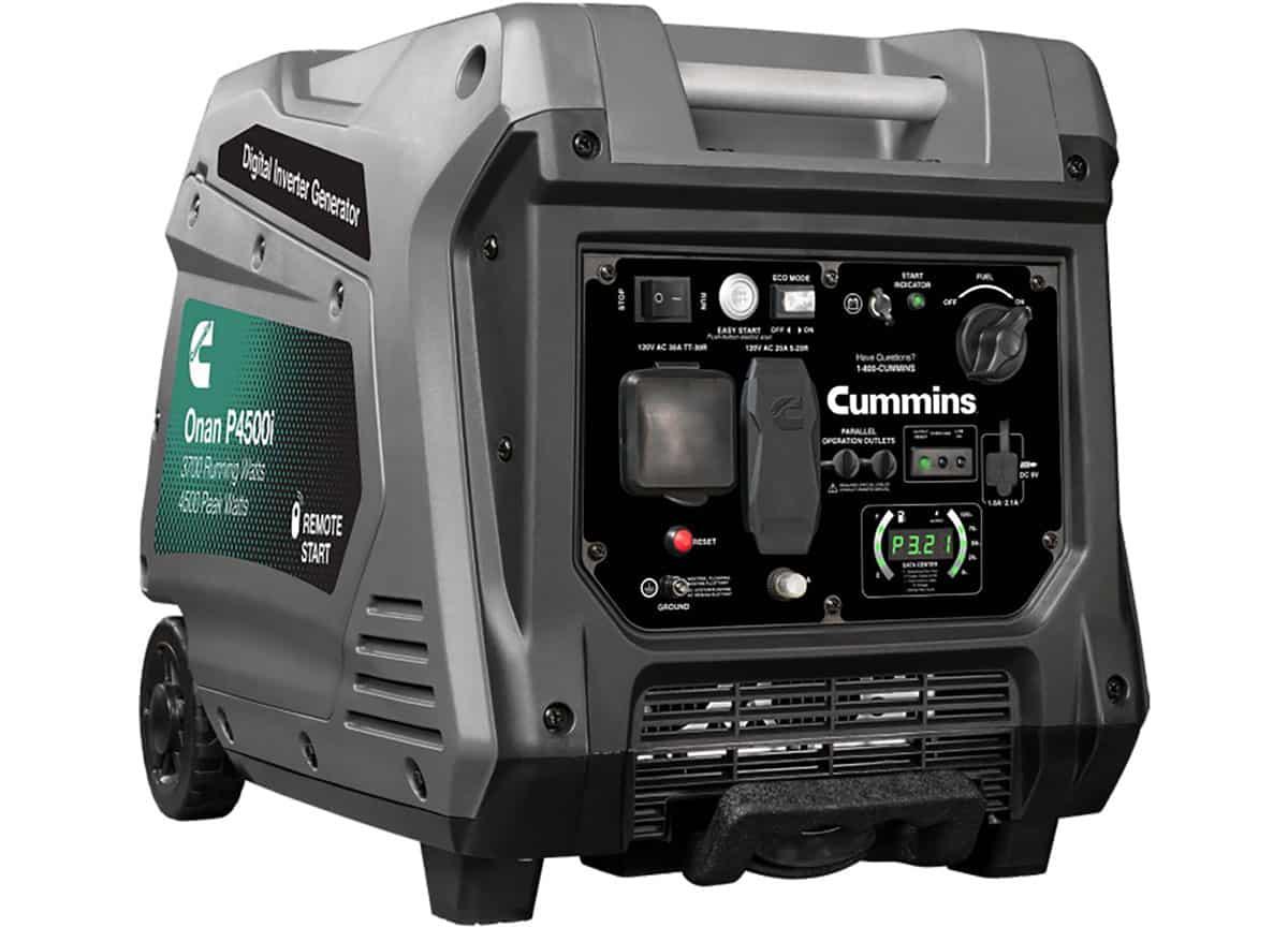 generatorbible.com