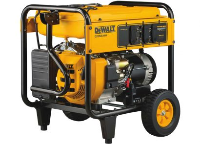 Picture 1 of the Dewalt DXGNR7000