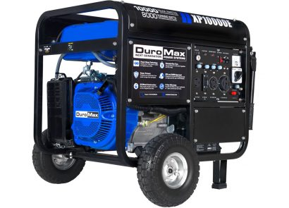Picture 1 of the DuroMax XP10000E