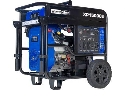 Picture 1 of the DuroMax XP15000E