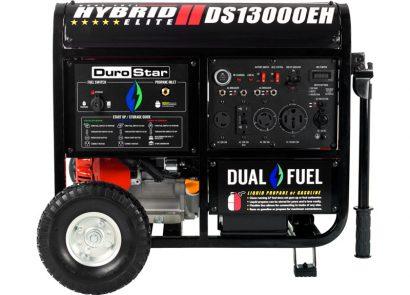 DuroStar DS13000EH