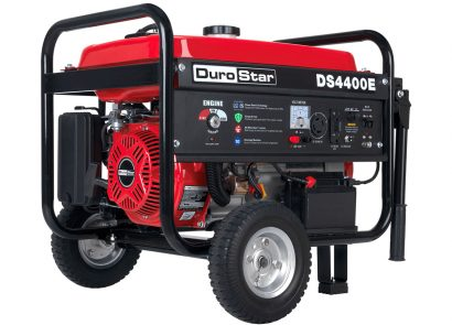 Picture 1 of the DuroStar DS4400E