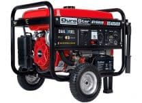 Picture of the DuroStar DS4850EH