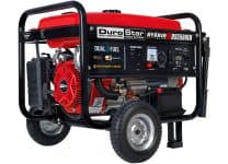 Picture of the DuroStar DS5500EH