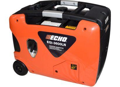 ECHO EGi-3600LN