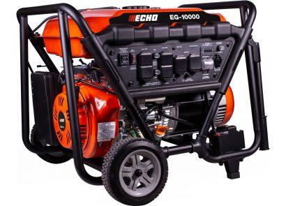 ECHO EG-10000