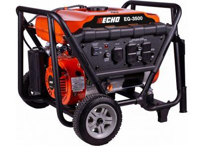 ECHO EG-3500