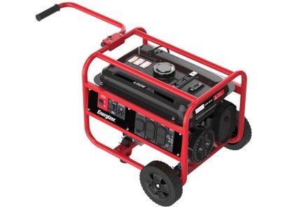 Energizer EG4050