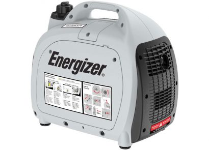 Picture 2 of the Energizer eZV2200P