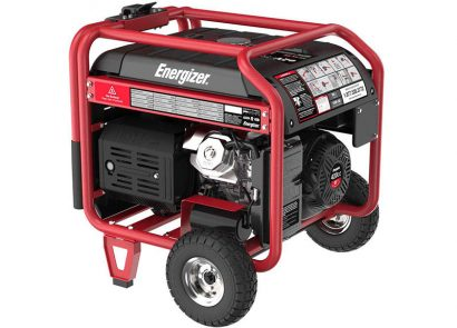 Picture 3 of the Energizer eZV7500