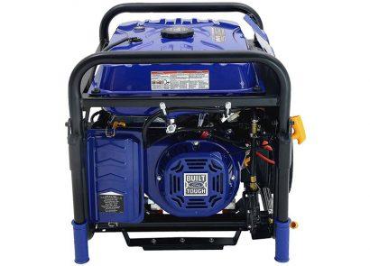 Ford FG11050PBE