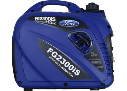 Ford FG2300iS