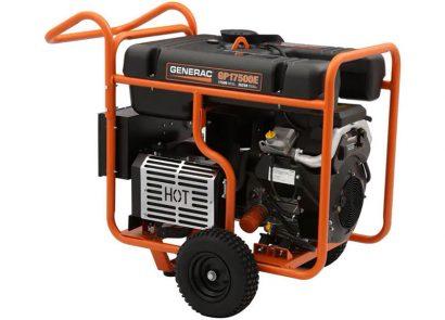 Generac GP17500E