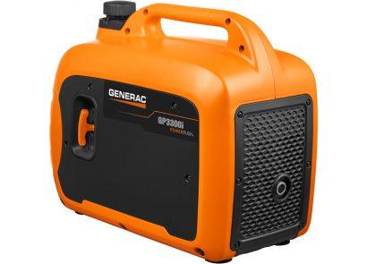 Generac GP3300i