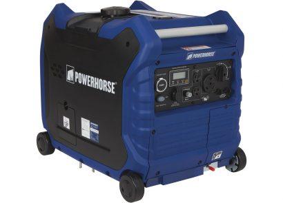 Powerhorse LC4500i