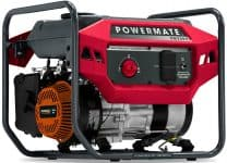 Powermate PM2000