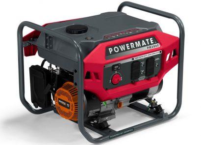 Powermate PM3800