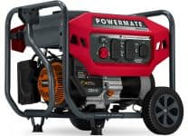 Powermate PM4500