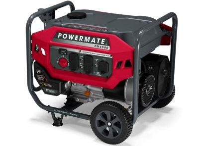 Powermate PM4500