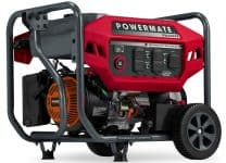 Powermate PM4500E