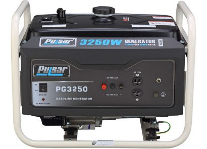 Picture 2 of the Pulsar PG3250