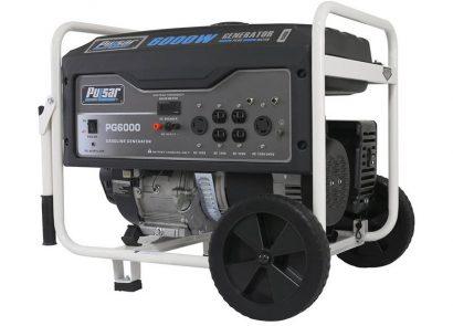 Pulsar PG6000