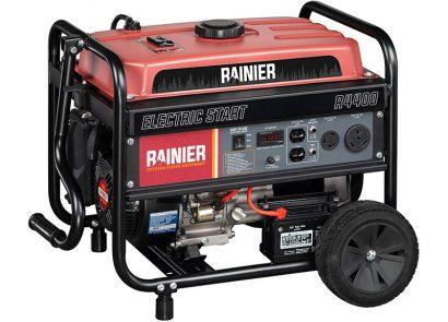 Picture 4 of the Rainier R4400