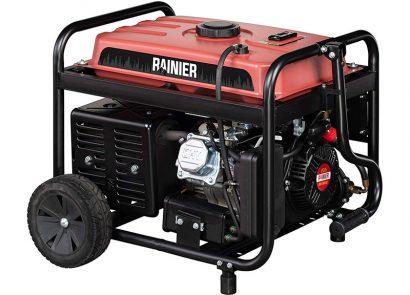 Picture 3 of the Rainier R4400DF
