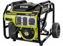 Picture of the Ryobi RY903600