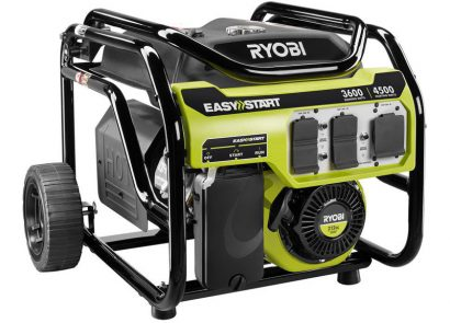 Picture 2 of the Ryobi RY903600