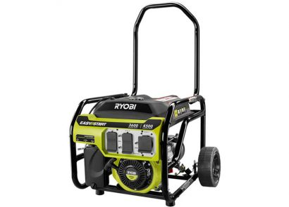 Picture 3 of the Ryobi RY903600