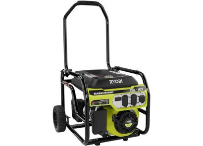 Picture 3 of the Ryobi RY905500