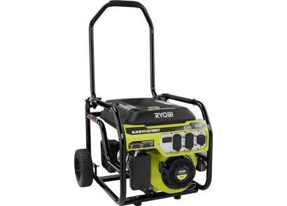 Picture 2 of the Ryobi RY906500S