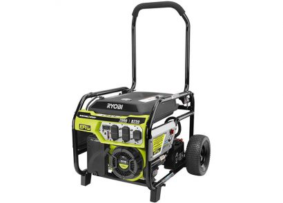 Picture 3 of the Ryobi RY907022FI