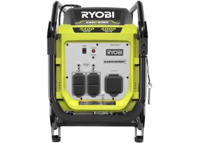 Ryobi RYi4022X